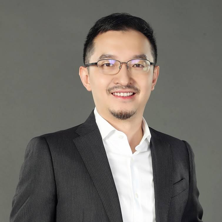 PhilipZhang